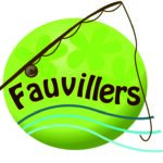logo SI fAUVILLERS