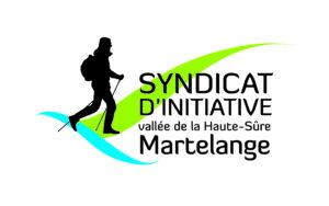 Logo SI Martelange