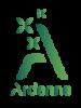 Ardenne_elements_vert