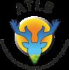 logo-atlb